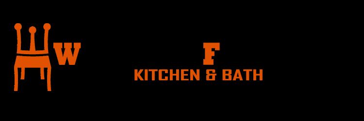 William S Furniture Kitchen Bath Custom Cabinetry Company